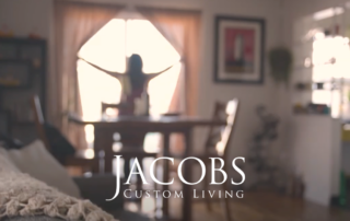 Jacobs Custom Living