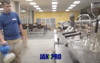 Jan Pro Northwest
