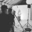 Alcobra Filming